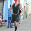 triathlon training camp wales